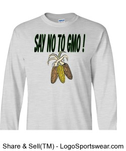 Say No to GMO Design Zoom